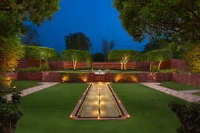 Nishat-Bagh-_I-T-C-Mughal,-A-Luxury-Collection-Resort-And-Spa-,-Agra_Treniq_0