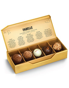 Fabelle-Continents-Dessert-Collection-Pack-Of-5-Truffles_Fabelle-Exquisite-Chocolates_Treniq_0