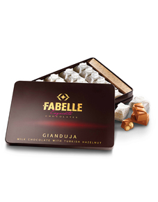 Fabelle-Gianduja-Pack-Of-24-Cubes_Fabelle-Exquisite-Chocolates_Treniq_0