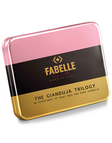 Fabelle-Gianduja-Trilogy-Pack-Of-12-Cubes_Fabelle-Exquisite-Chocolates_Treniq_0