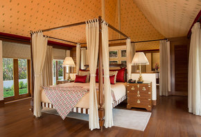 Royal-Forest-Tents-With-Private-Pool_The-Oberoi-Sukhvilas-Chandigarh_Treniq_0