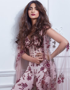 Embroidered-Jumpsuit-With-Attached-Cape_Shehlaa-Khan-_Treniq_1
