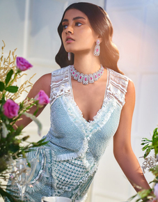 Necklace-Set-In-Diamonds-And-Rubies-From-The-Legacy-Collection-_Hazoorilal-Legacy_Treniq_0