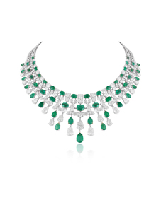 Diamonds-And-Emeralds-Necklace-Set-From-The-Legacy-Collection-_Hazoorilal-Legacy_Treniq_0