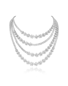 4-String-Diamond-Necklace-From-The-Legacy-Collection-_Hazoorilal-Legacy_Treniq_0