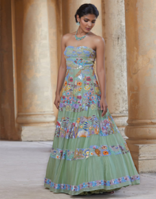 Underwater-3-D-Hand-Embroidered-Sequined-Bustier-Gown_Rahul-Mishra_Treniq_0
