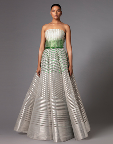 Embroidered-Structured-Gown-_Amit-Aggarwal-_Treniq_0