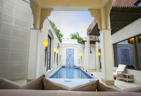 Grand-Presidential-Suites-_I-T-C-Mughal,-A-Luxury-Collection-Resort-And-Spa-,-Agra_Treniq_0
